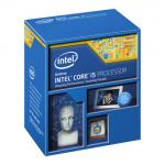 Процессор Intel Core i5-4590 Haswell (3300MHz, LGA1150, L3 6144Kb, Tray)